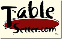 TableSetter.com Logo