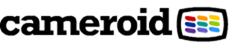 Cameroid Logo