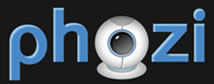 Phozi Logo