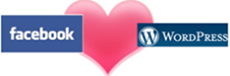 Facebook Loves WordPress