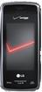 Verizon LG Voyager
