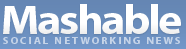 Mashable Social Networking News