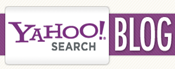 Yahoo! Search Blog