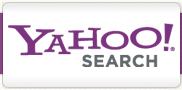 Yahoo! Search